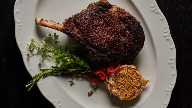 20oz Bone In Ribeye - 1 - Anthony Tahlier (1)